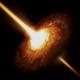 quasar35