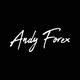 AndyForex24