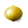 GoldenOnion