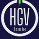 HGVTrade