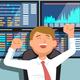 Antonio_trader