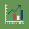 Benalytics