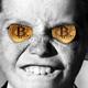 Blockchain_Bob