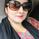 SamrinaFarrukh2021