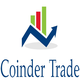 coinder