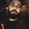 Waqar_Haider