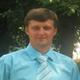 DenisBastrikov
