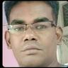 pseetharam198307
