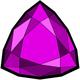 Cryptalite