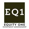 EquityOneInvestmentManagement