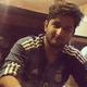 Abdullah_x47