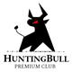 HTB_Club
