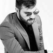Beka_Ulis