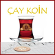 cay_koin