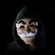 The_Mask_Trader