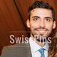 SwissPips