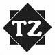 TradeZone_