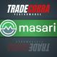 TradeCobra