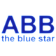 ABB-thebluestar