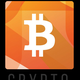 cryptonewsindia