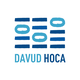 DavudHoca