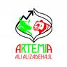 artemiafinance1
