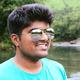 abhi_jain07