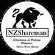 NZ_Shareman