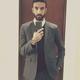 mohamed_selim