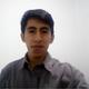 Elvis_Tamariz