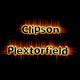 Plextorlittlefield