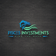 Pisces_Investments