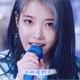 Kim_Cora