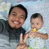 Rafan_Athaya