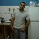 Lino_R