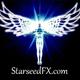 StarseedFX