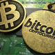 bitcoinbaba007