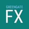 GreenGateFX