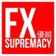 FXSupremacyTrader