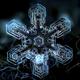 smv_fractal
