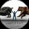j_Learn2Earn