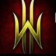 WarHelmet