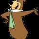 ursodorminhoco