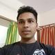 AjayKadam