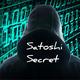 SATOSHI_SECRET