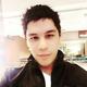 Junior_Carvalho