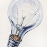 Mr_Lightbulb