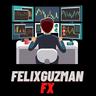 Felix_Guzman
