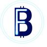 FutureBlockchain