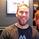James_Winsoar